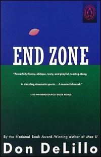end_zone_delillo