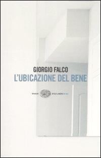 giorgiofalco_cover