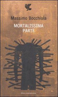 mortalissima_parte_bocchiola