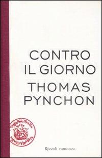 pynchon_contro_il_giorno