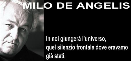 milo_de_angelis