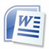 word_icon2