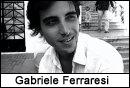 gabriele_ferraresi