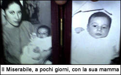 giuseppe_genna_infante