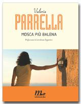 parrella_magazine