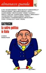 satyricongrande