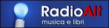 radioalt