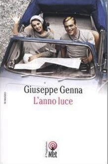 l_anno_luce_di_giuseppe_genna__net_____8__9006