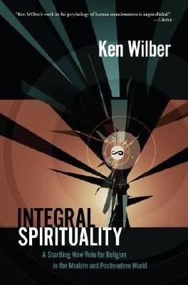 wilber_integral_spirituality