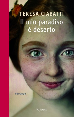 3-Ciabatti_IL-MIO-PARADISO-E-DESERTO_300dpi-660x1034