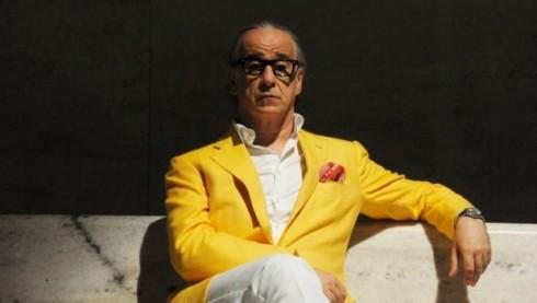 Cannes-2013-La-grande-bellezza-3-clip-dal-festival-e-nuove-foto-10-620x350