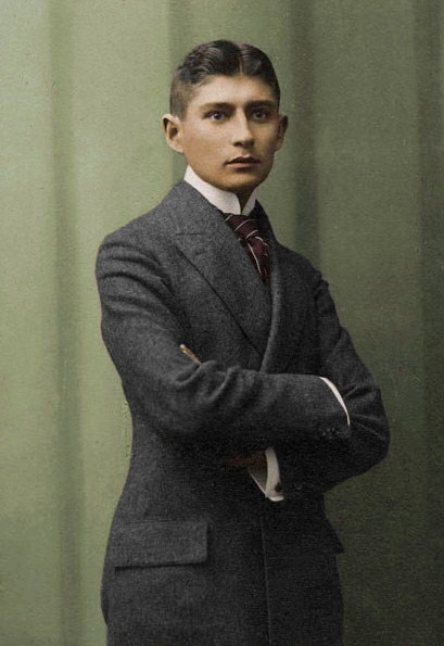 Franz_Kafka_colourised_by_dontforgetfrank