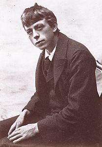 Robert_walser_1890er
