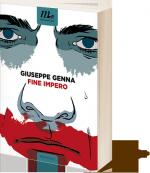 genna_fineimpero_3d_tn_150_173