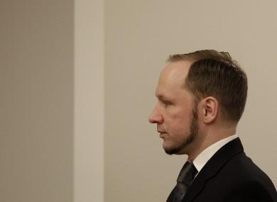 breivik-prison-conditions-complaint-390x285
