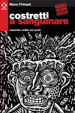 costretti_a_sanguinare