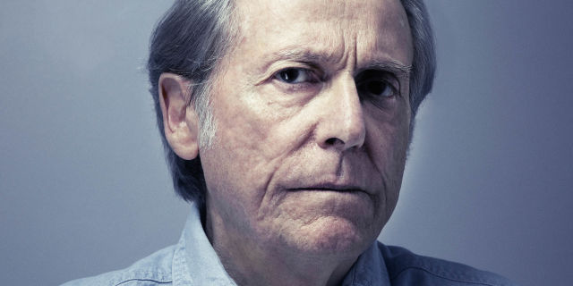 landscape-1466174629-don-delillo