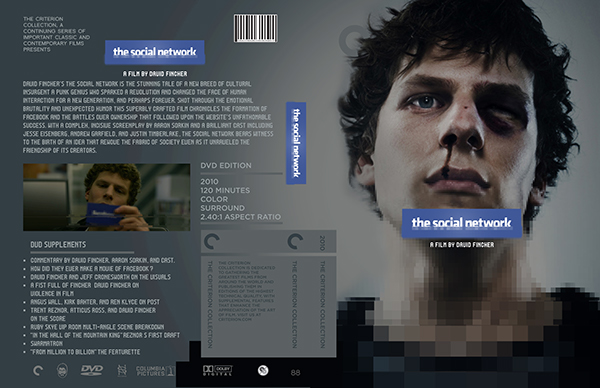 Fincher criterion outside page
