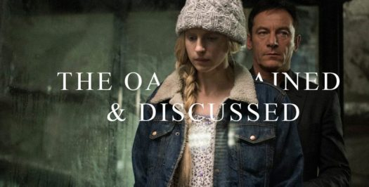 the-oa-explained-episode-2-new-colossus-1024x520